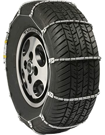 06 escape tire size