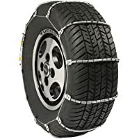 Amazon Best Sellers Best Snow Chains