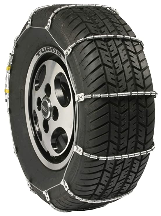 Cable Traction Tire Chain
