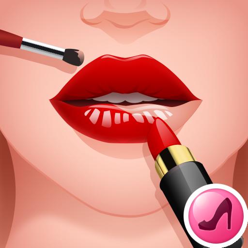 Eye Care App - 8
