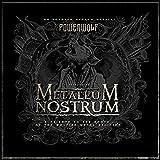 Metallum Nostrum