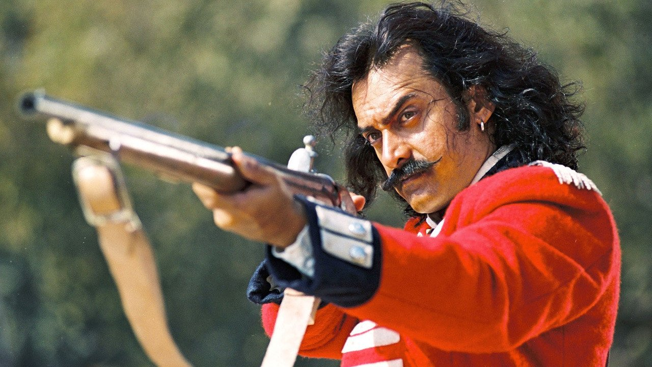 Image result for amir in mangal pandey