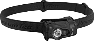 product image for Princeton Tec Byte Tactical Headlamp
