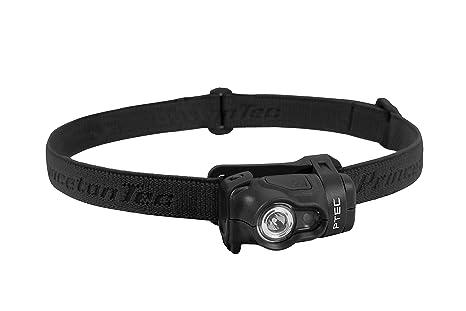 Amazon.com   Princeton Tec Byte Tactical Headlamp (100 Lumens b57b4bfc2201