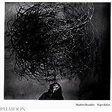 Roger Ballen: Shadow Chamber