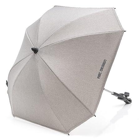 ABC Design 91318704 Umbrella Camel Sonnenschirm Sunny, beige: Amazon ...