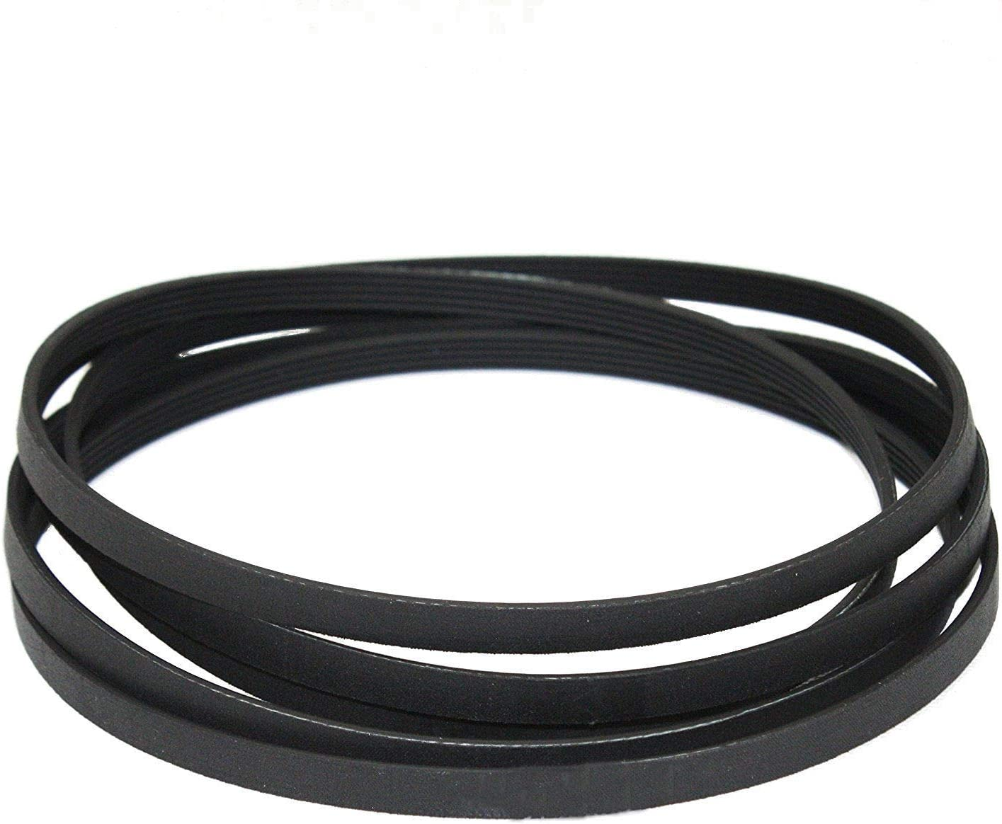 Replace 312959 - Drum Belt for Maytag Dryer