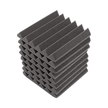 RedCommerce - 8 cuñas de espuma de poliuretano para azulejos de estudio: Amazon.es: Bricolaje y herramientas