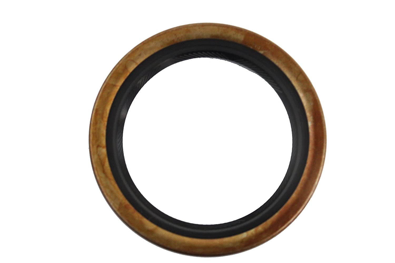 Genuine Toyota 90310-56002 Type S Wheel Bearing Oil Seal