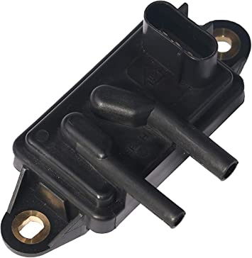 EGR Pressure Feedback Position Sensor for Ford Taurus Escort Lincoln Mercury