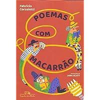 Poemas com macarrão