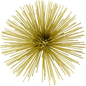 Modern Day Accents 5050 Pilluelo Urchin Large Sphere