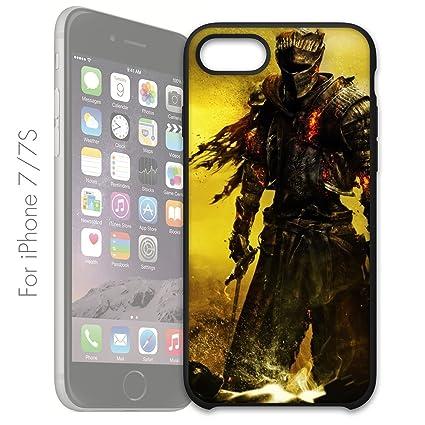 dark souls iphone 7 case