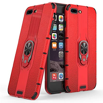 custodia iphone 8 plus amazon