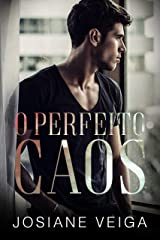 O Perfeito Caos (Black Rose Livro 4) eBook Kindle