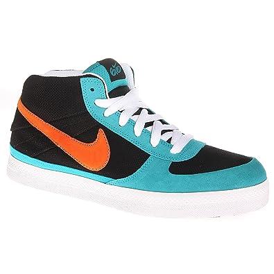 Suchergebnis auf für: Nike Canvas Damen