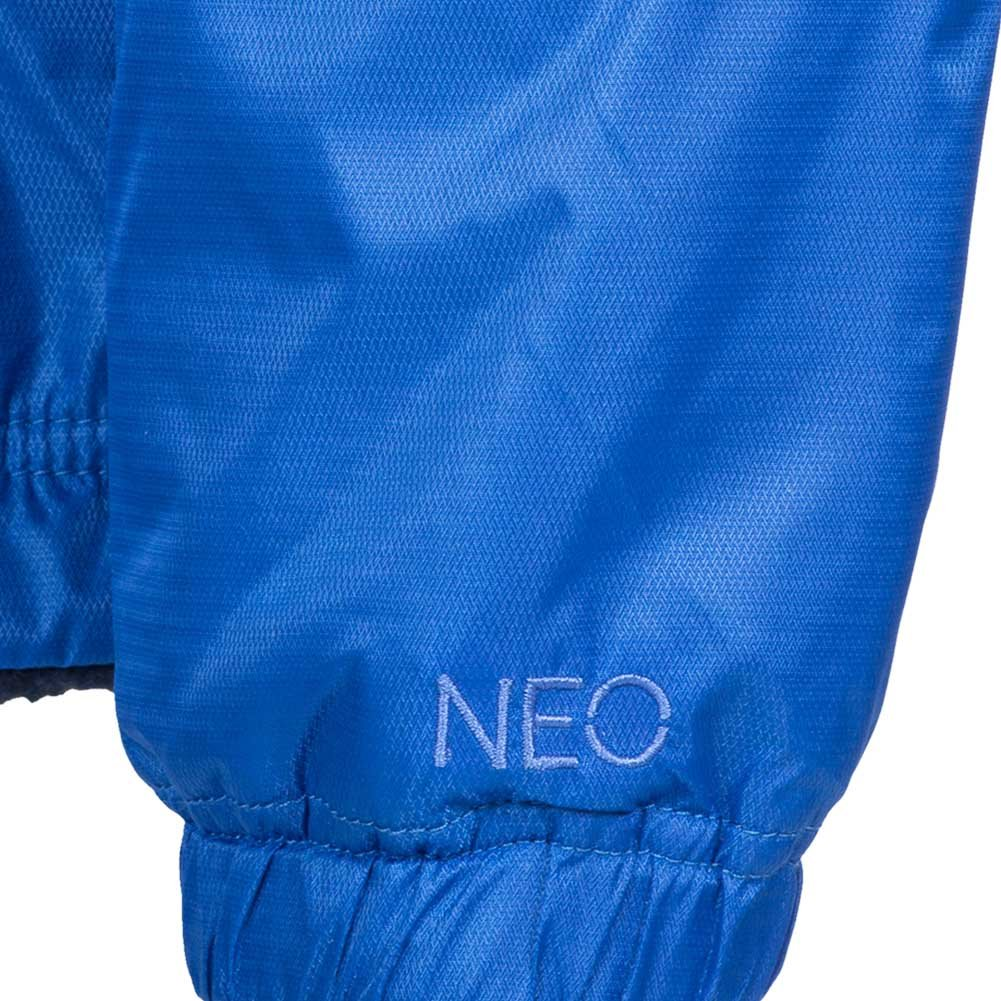 adidas NEO Reversible Sherpa Jacket Herren Wende Jacke F83228  Amazon.de   Sport   Freizeit e6069bc46d