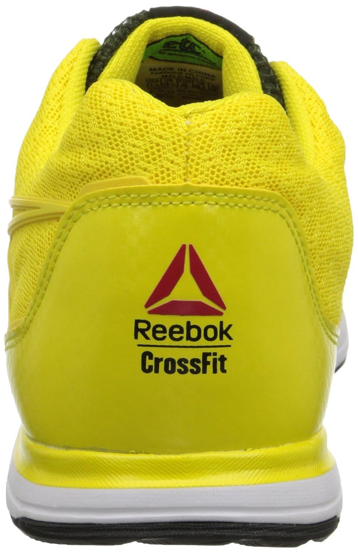 Chaussure D'entraînement Crossfit Vitesse Nano Hommes Reebok 6S1e7