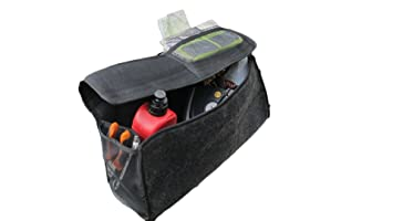 Car Boot Tidy Organizer Storage Bag Cars