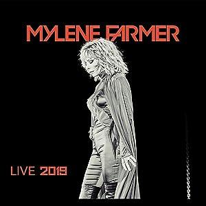 Live 2019 - Le film | DVD