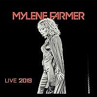 Live 2019 - Le film | Blu-ray
