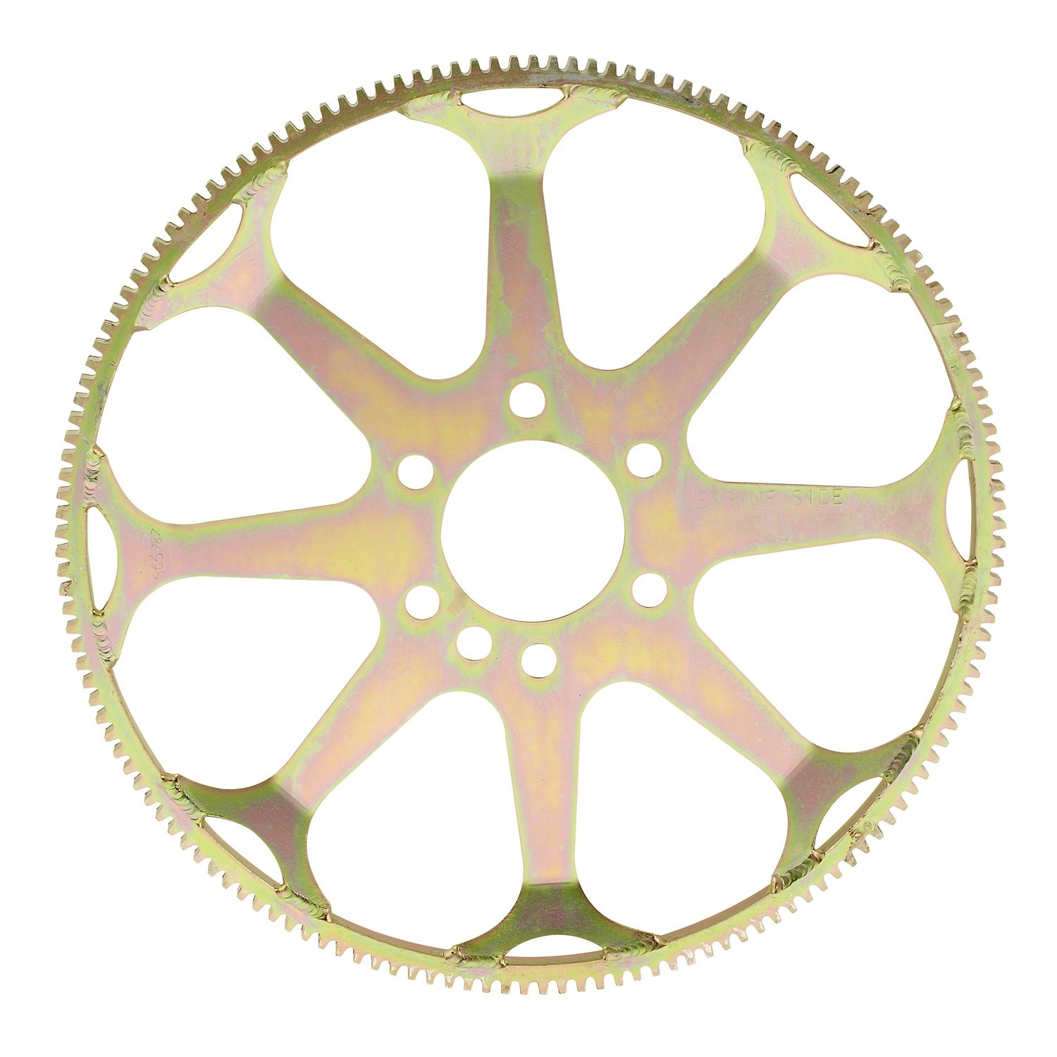 QuickTime (RM-920) Ultralight Flexplate for Chevrolet Small Block Engine