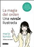 El arte de tirar: Amazon.es: Nagisa Tatsumi, Yasuko Tojo
