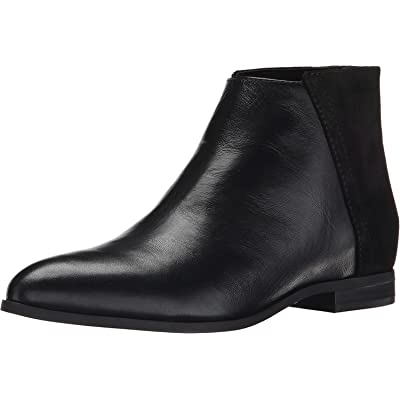 Nine West Women's Orion Boot   Ankle & Bootie