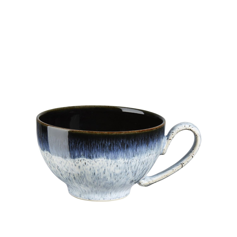 Denby Halo Teacup, 0.2L HLO-006