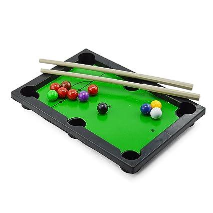 Wonder Star Snooker Sports Game For Kids
