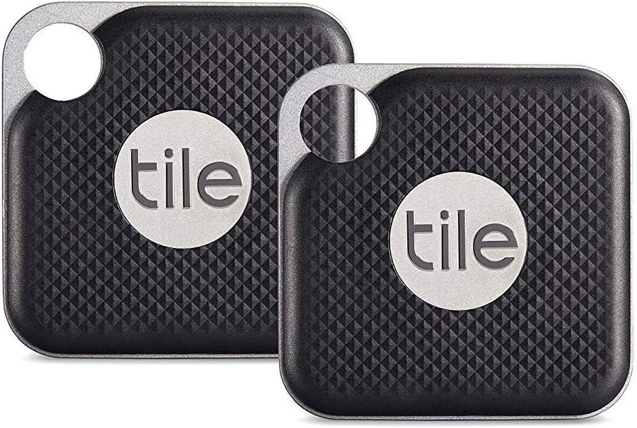 Tile Pro (2018) - 2 Pack