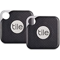 Tile Pro (2018) - 2 Pack - Discontinued by Manufacturer photo