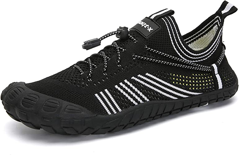 Barefoot Running Shoes Mens Womens
