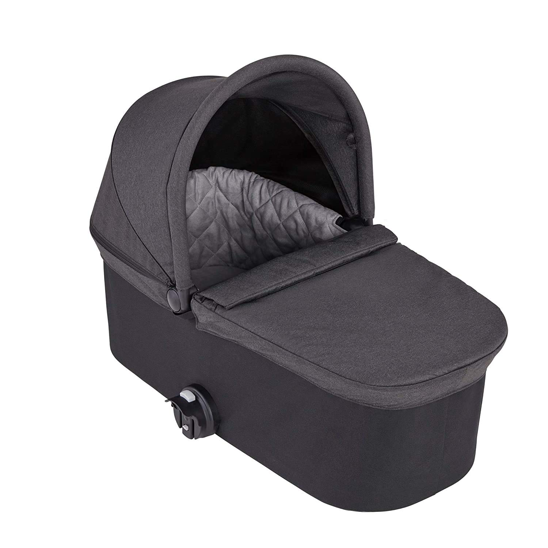 Baby Jogger Deluxe Pram Kit, Jet
