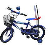 Olly Polly Kids Bicycle High Quality Imported Cycle