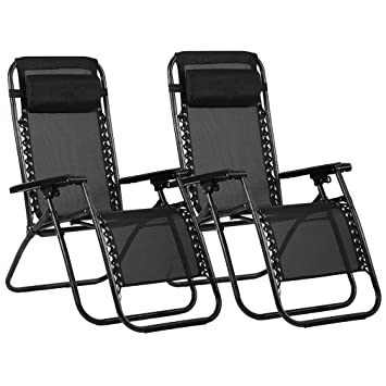 Amazon Com Paylesshere Without Gravity Chairs Lounge Patio Chairs