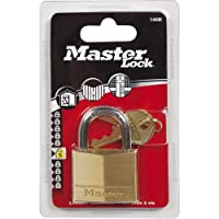 Master Lock Cadenas