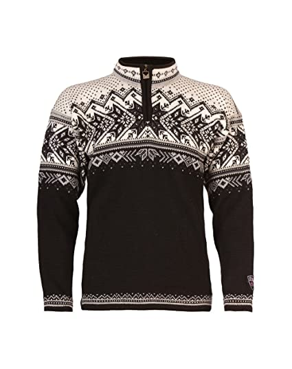 18f0050a5180 Amazon.com  Dale of Norway Vail Sweater  Clothing