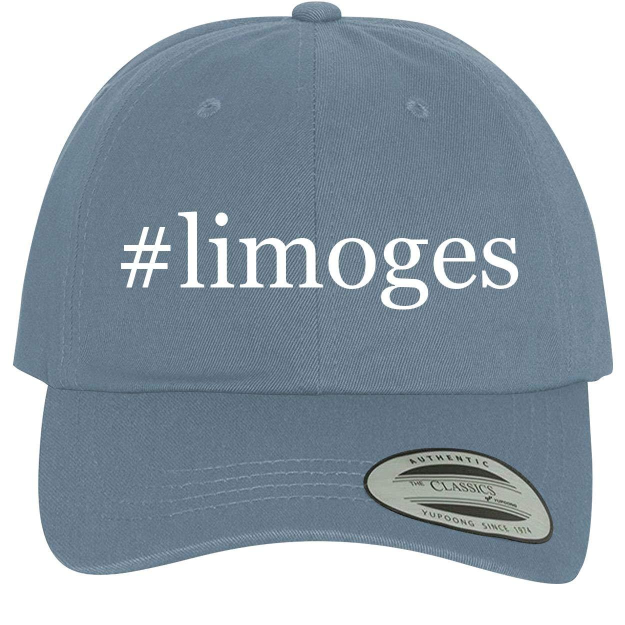 BH Cool Designs #Limoges Comfortable Dad Hat Baseball Cap