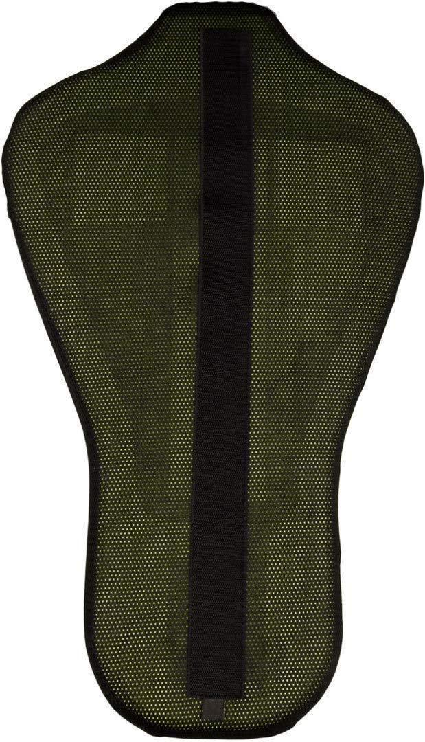 IXS Back Protector Green Xl