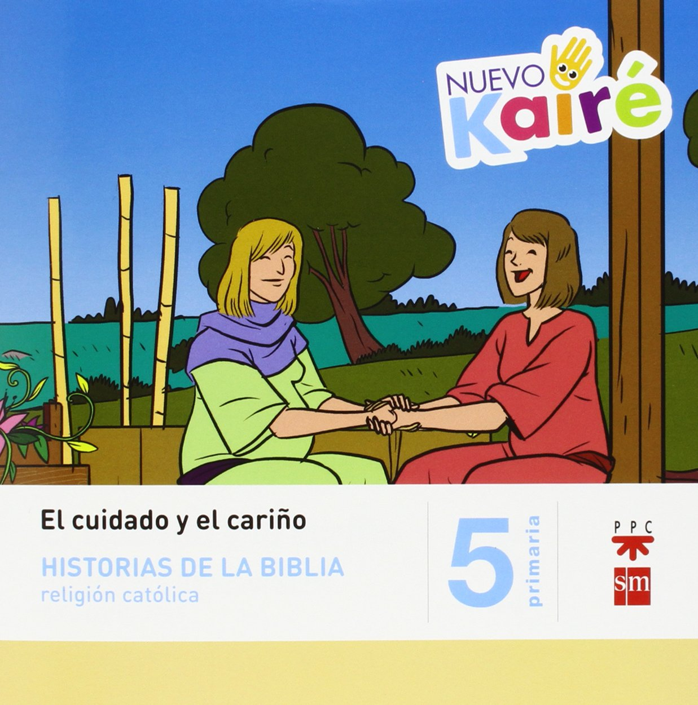 Resultado de imagen de religion 5 nuevo kaire familia