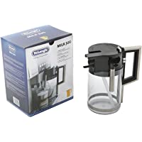 Delonghi ESAM6600 Kahve Makinesi Süt Köpürtme Haznesi - 5513211641
