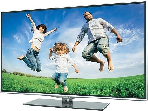 Thomson 46 fw5563 W TV Pantalla LCD 46