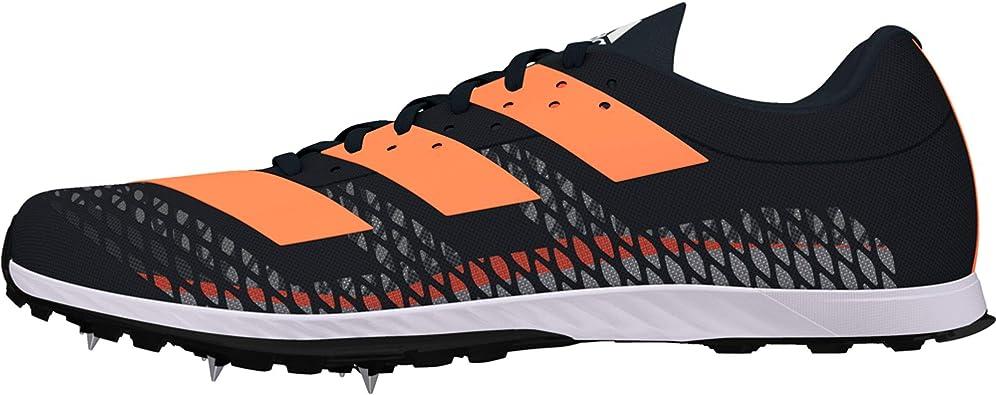 adidas Chaussures Adizero XC Sprint: : Chaussures