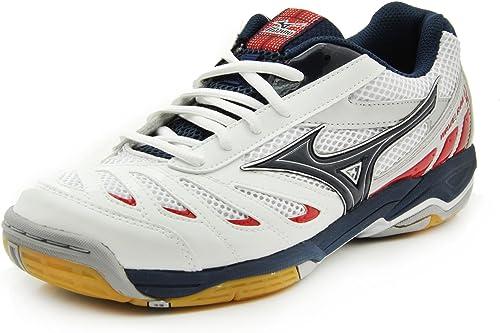 mizuno wave indoor court shoes quality