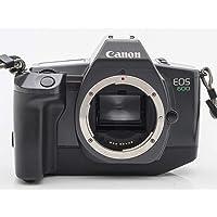 Canon EOS 600 35mm SLR Camera Body + Neck strap XLNT