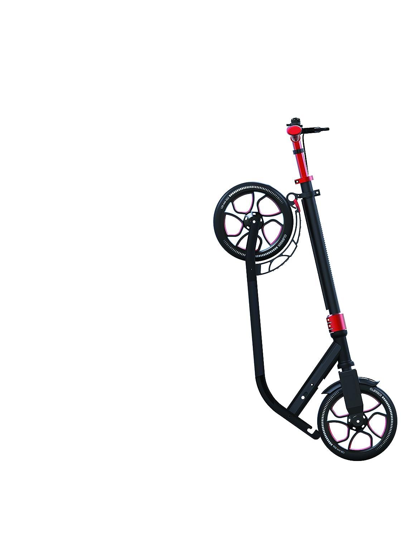 Bicycle Bike Mount Handlebar Phone Holder Grip 360° For Samsung Galaxy M30s