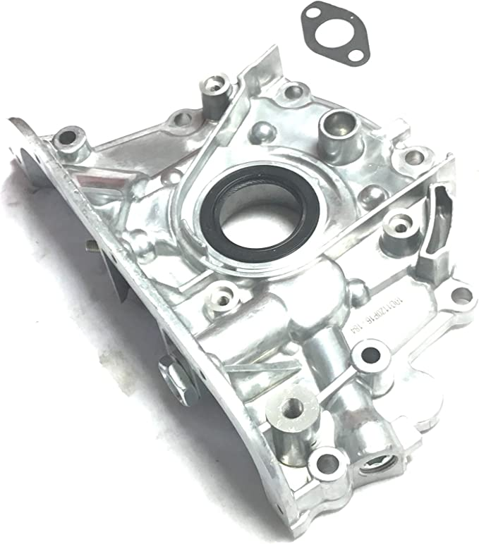 Diamond Power Full Gasket Set works with Toyota T100 Pick-up 3.0L 3VZE V6 12V