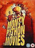 Monty Python - The Movies [2006]