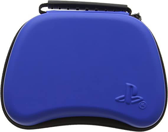 Ardistel - Funda Para Mando PROTECT + BLUE (PS4): Amazon.es: Videojuegos